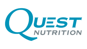 QuestNutrition_Logo_ColourNoBG