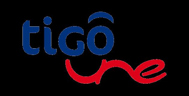 logo-vector-tigo-une-png